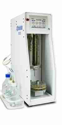 Viscol-10AS Auotmatic Kinematic Viscometer
