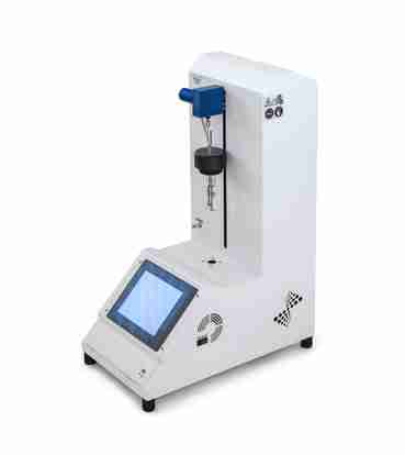 AnilinOL611 Aniline Point Analyzer
