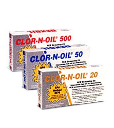 clor-n-oil