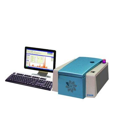 تحليل بتقنية EDXRF